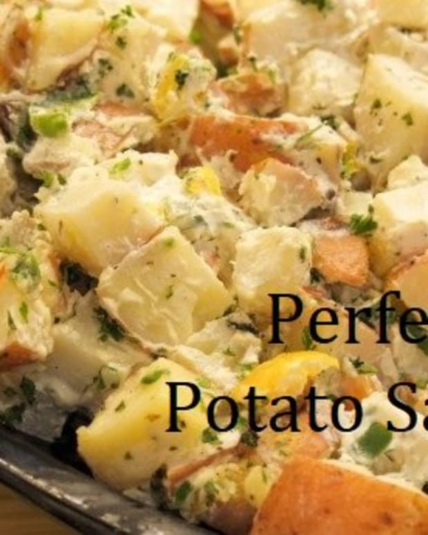perfect-potato-salads