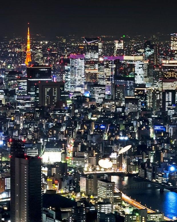 nights-in-japan-tokyo
