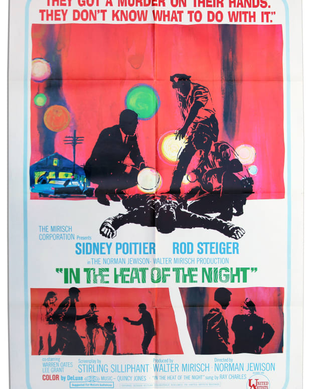 film-review-in-the-heat-of-the-night