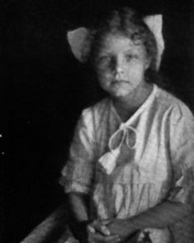 hilda-conkling-child-poet-why-did-she-stop-writing-poetry