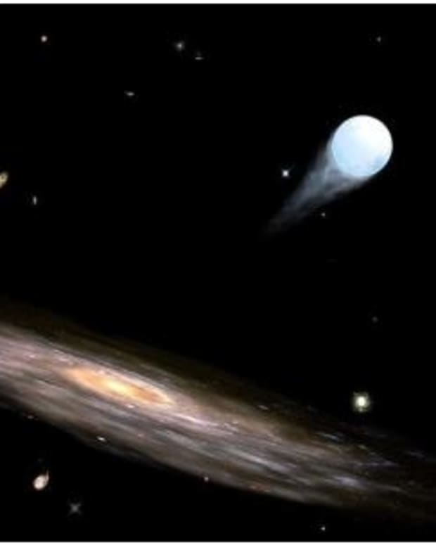 hypervelocity-stars-or-the-real-shooting-stars