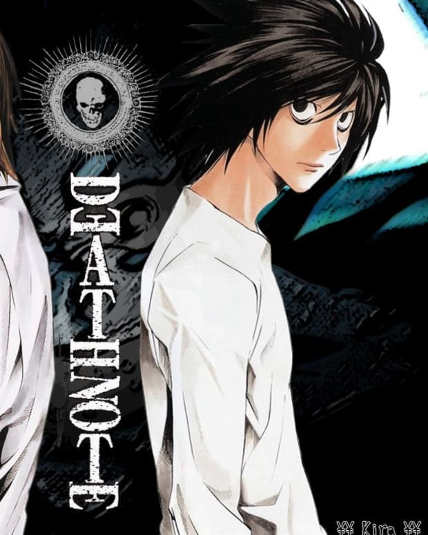 death-note-anime-review