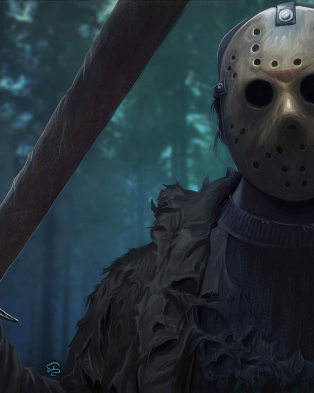 no-one-gets-out-alive-the-odds-of-surviving-in-a-slasher-movie
