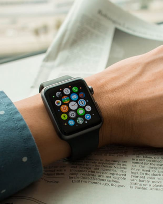three-months-with-the-apple-watch