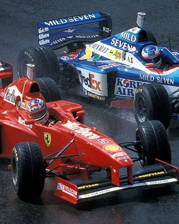 the-1997-belgian-gp-michael-schumachers-26th-career-win