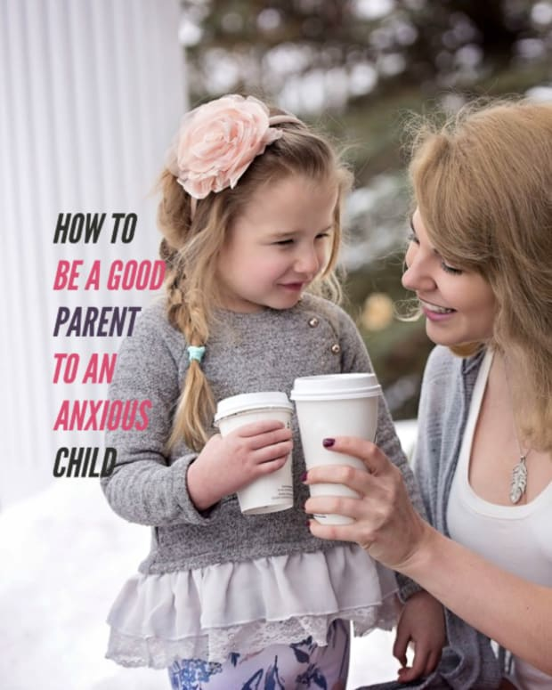 how-to-be-a-good-parent-to-an-anxious-child