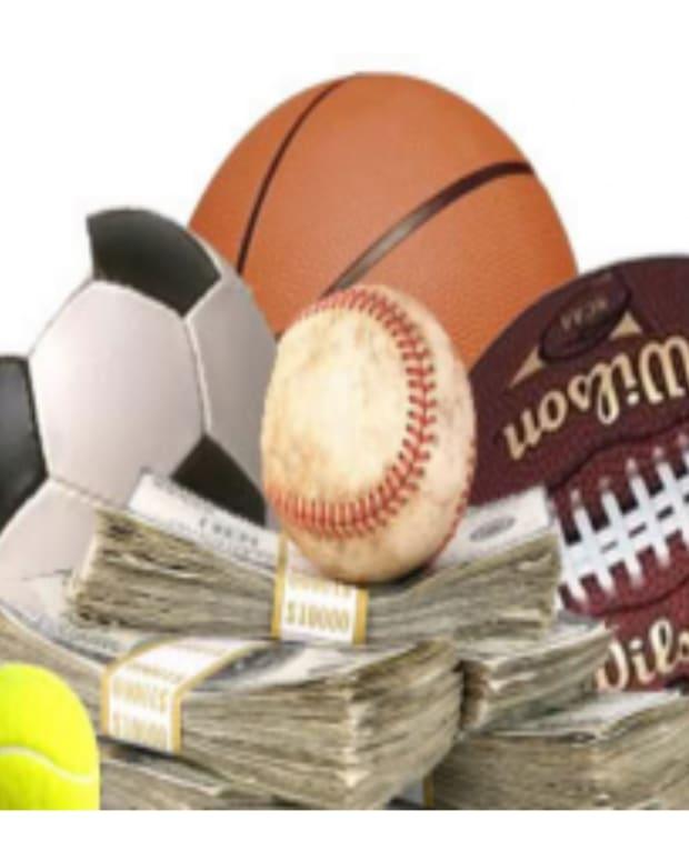 club-sports-a-confession
