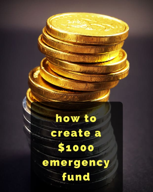 how-to-create-a-1000-emergency-fund