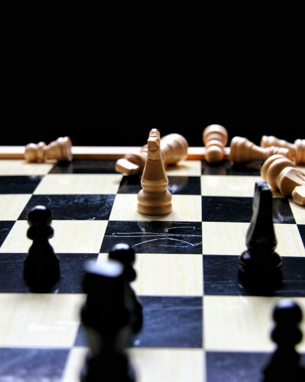 top-5-free-chess-guis-for-uci-engines