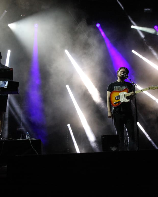 the-mystery-behind-the-band-alt-j-where-are-they-now