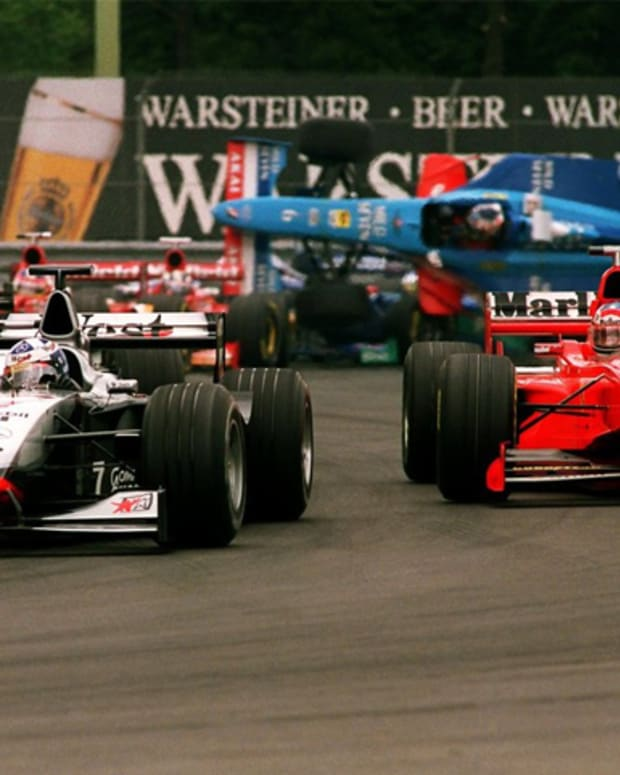 the-1998-canadian-gp-michael-schumachers-29th-career-win