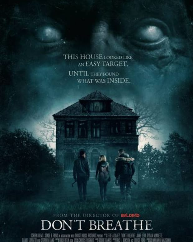 new-review-dont-breathe-2016