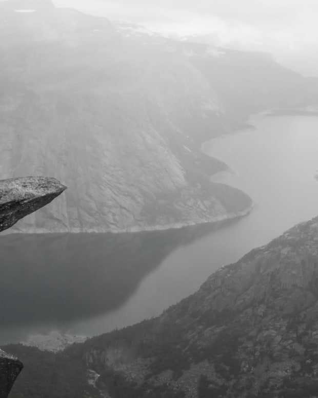 hike-to-trolltunga