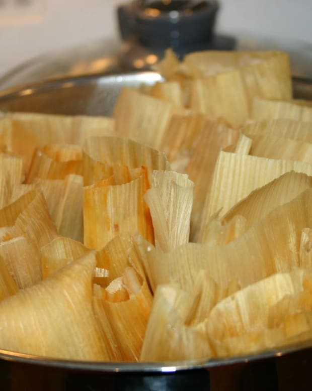 homemade-hot-tamales-recipe
