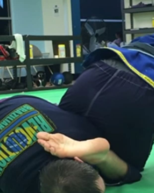 standing-sweeps-into-armbars