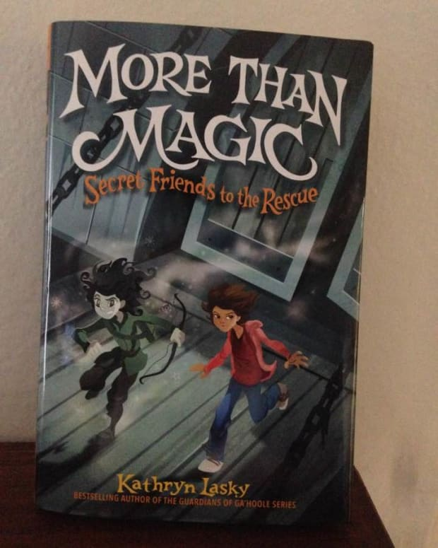 more-than-magic-girl-power-rocks-in-a-magical-and-empowering-story-of-strength-and-friendship