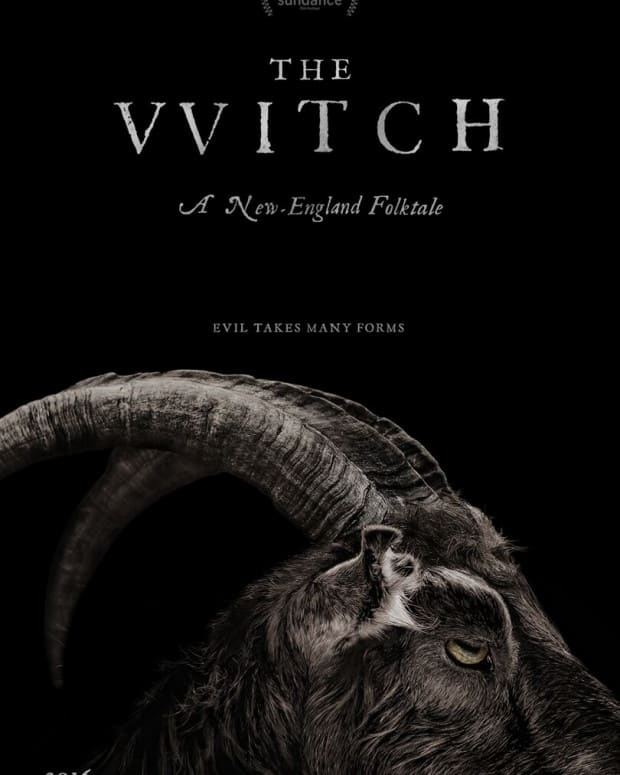 catching-up-the-witch-2016