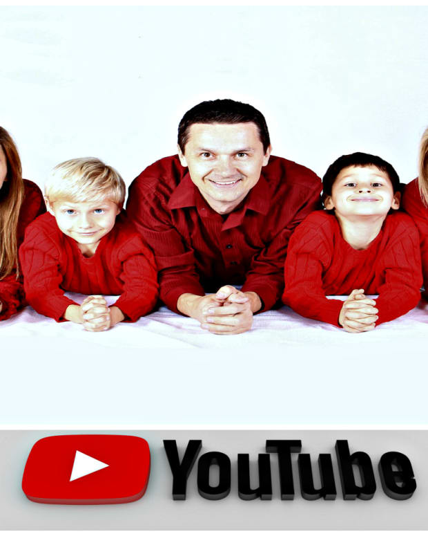 10-popular-youtube-channels-that-are-kid-friendly