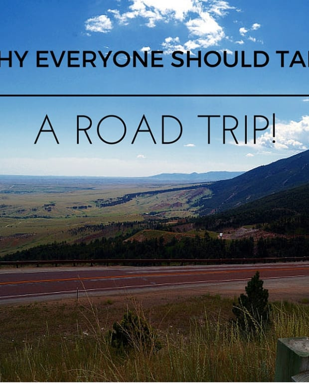 why-everyone-should-take-a-road-trip