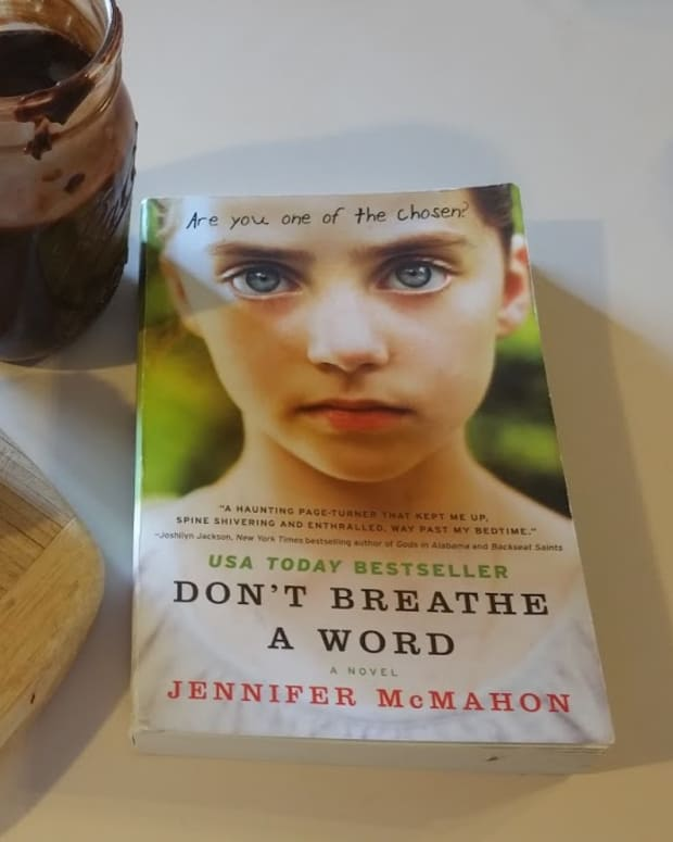 dont-breathe-a-word-by-jennifer-mcmahon