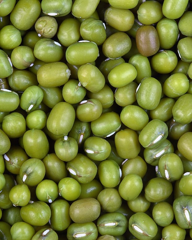 mung-beans-green-gram-nutrition-health-benefits