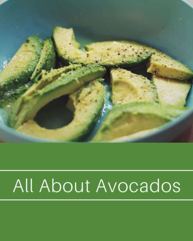 all-about-fruits-and-vegetablesavocado-its-not-just-for-guacamole