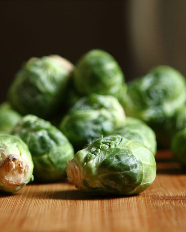 all-aboutfruits-and-vegetables-brussels-sprouts