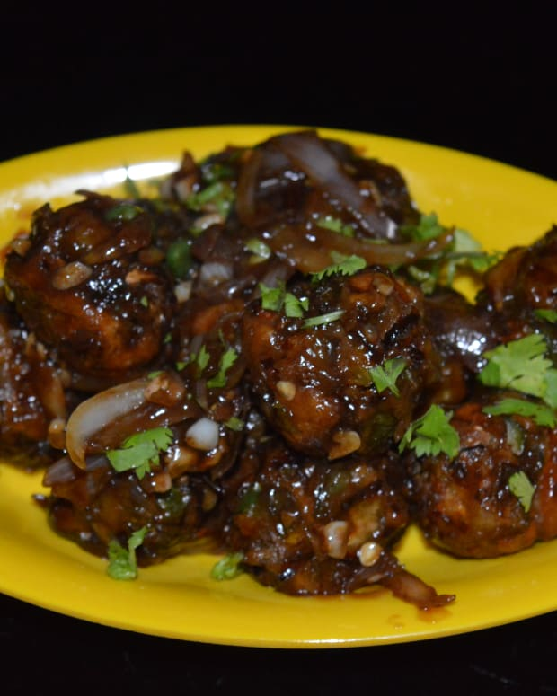 mixed-vegetarian-manchurian-recipe
