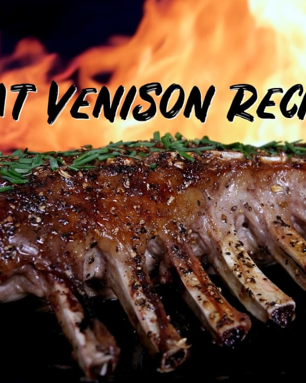 wild-game-recipes-for-using-venison-deer-meat
