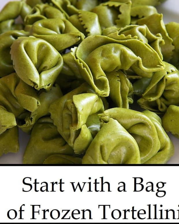 start-with-a-bag-of-tortelliniand-be-amazed-at-how-many-different-dinners-you-can-create