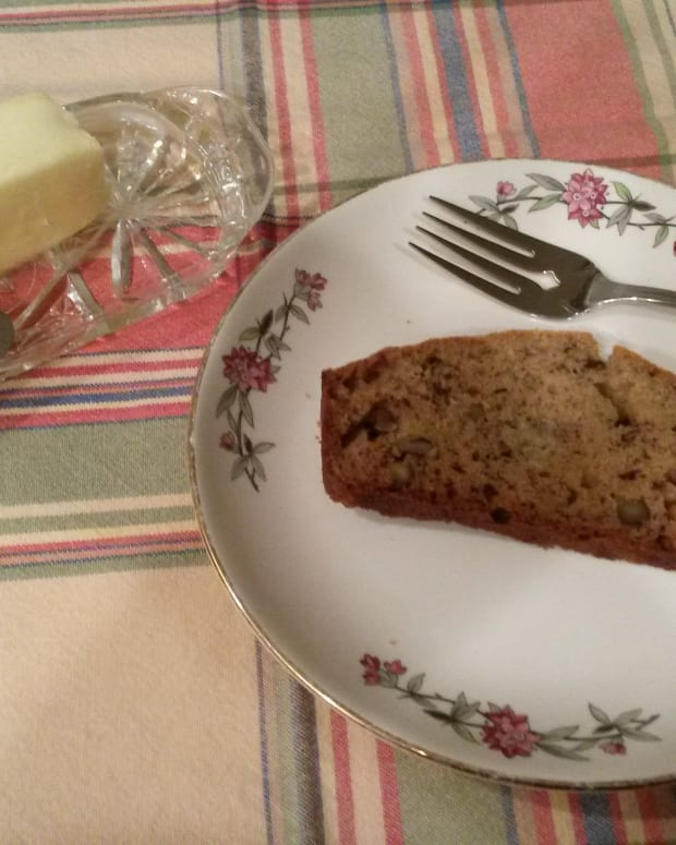 recipe-for-walnut-banana-bread