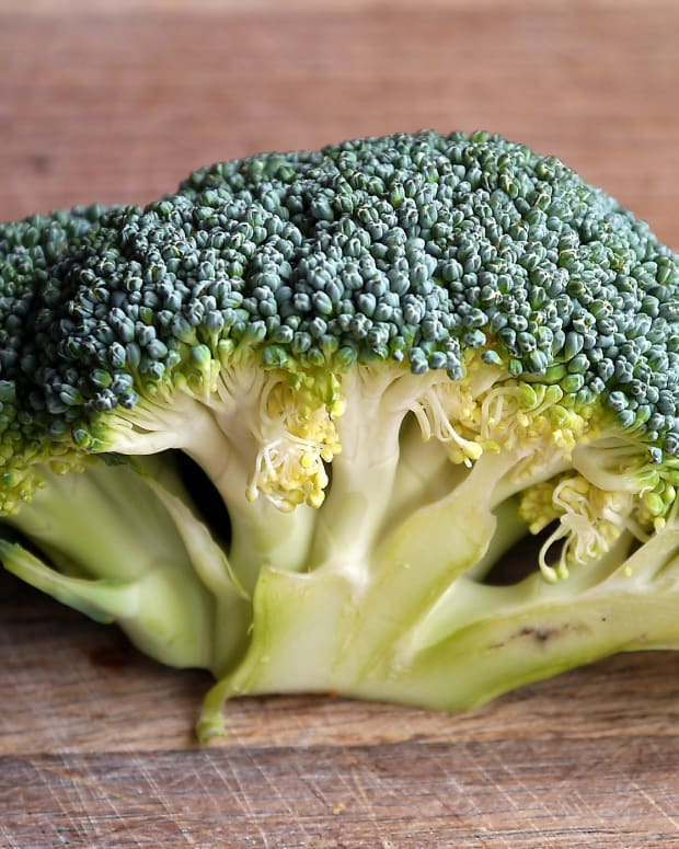 exploring-broccoli-how-to-make-this-hated-vegetable-lovable