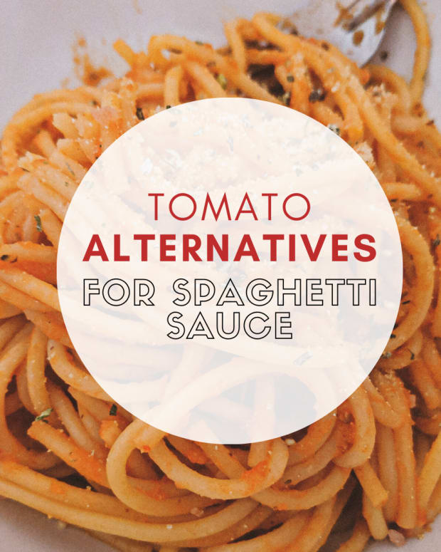 tomato-sauce-without-the-burn