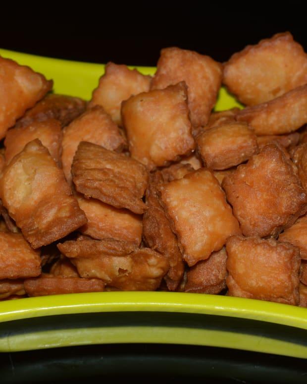 snack-recipes-sweet-diamond-cuts-shankarpali-recipe