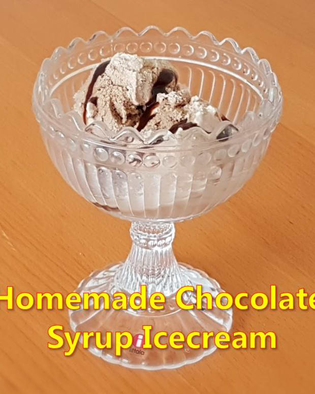 homemade-hershey-chocolate-syrup-ice-cream-recipe