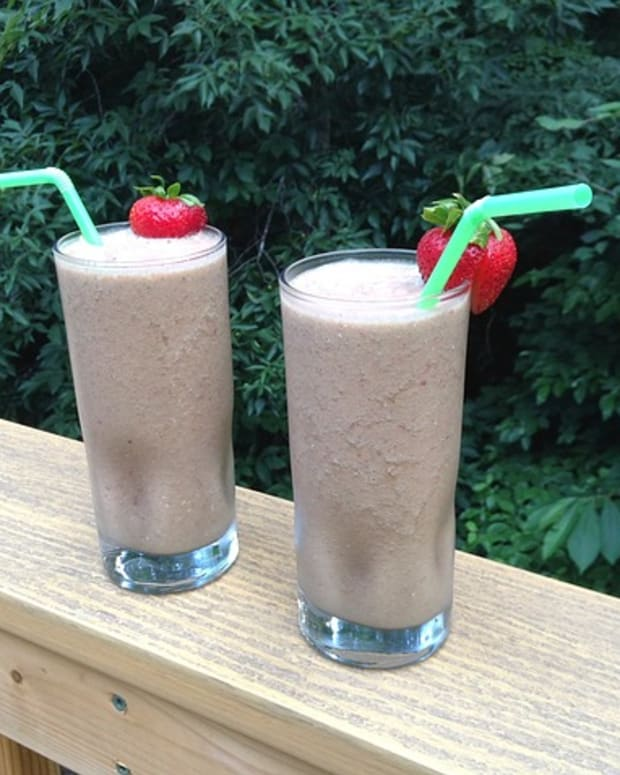 ice-free-fruit-smoothie