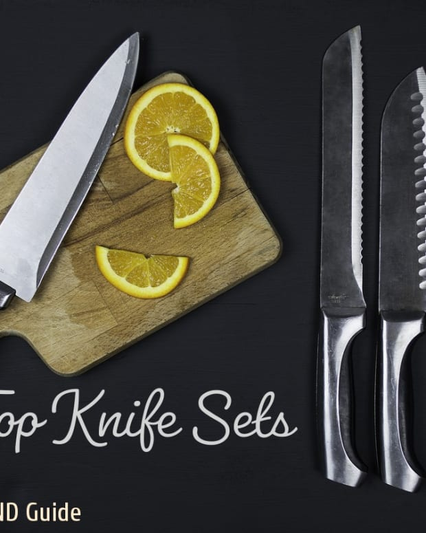 10-best-kitchen-knife-sets