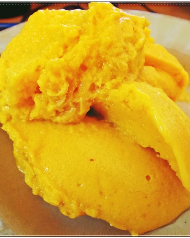 vegan-mango-ice-cream