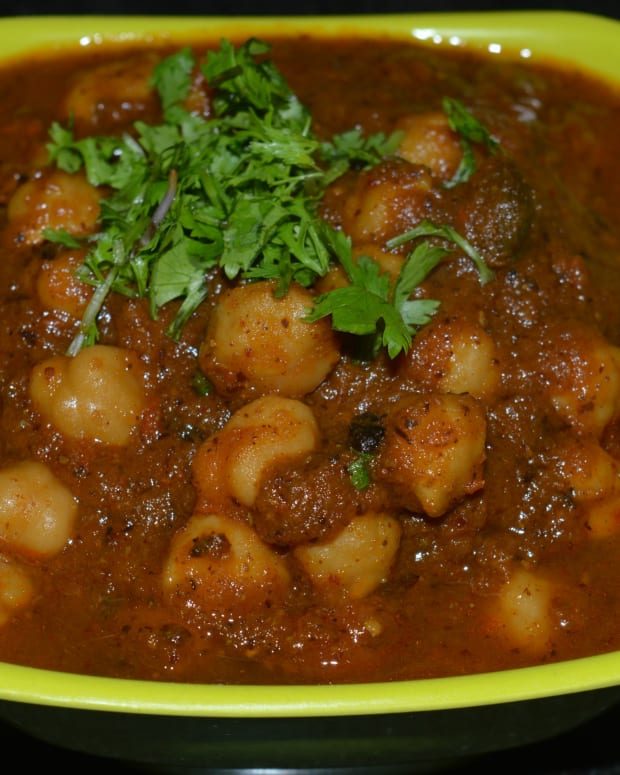 pressure-cooker-chickpea-curry-or-chole-masala-recipe