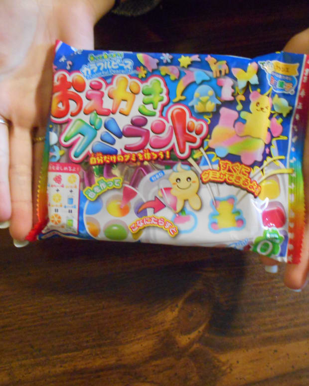 making-japanese-gummy-candy