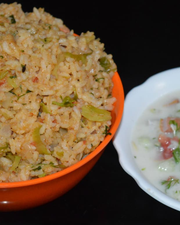 spiced-cabbage-rice-recipe