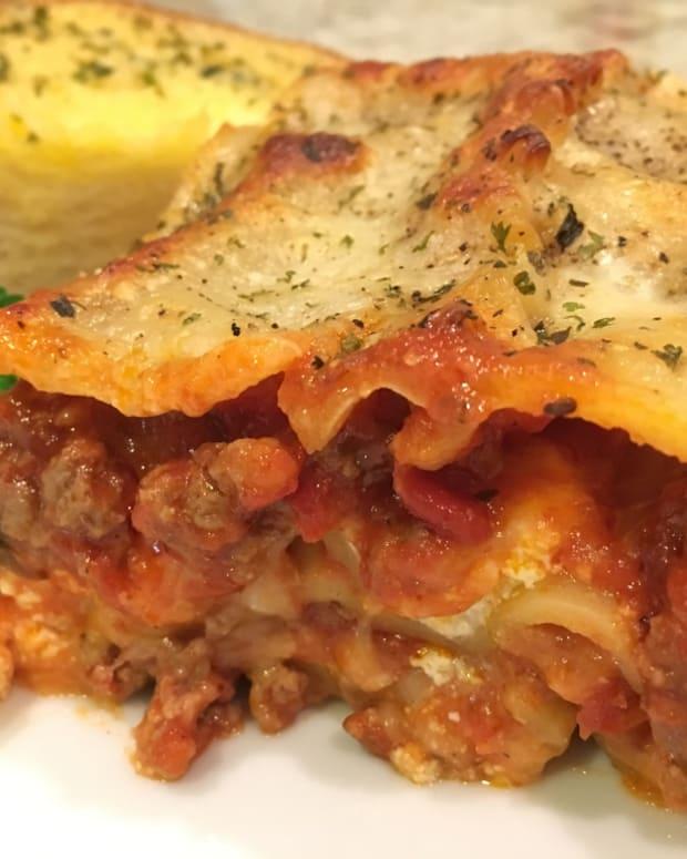 melissas-meaty-lasagna