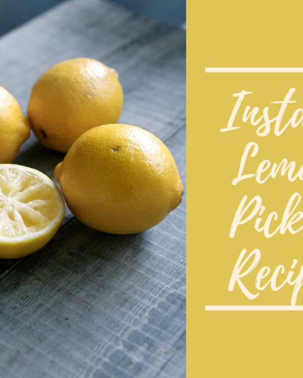 how-to-make-spicy-lemon-pickle