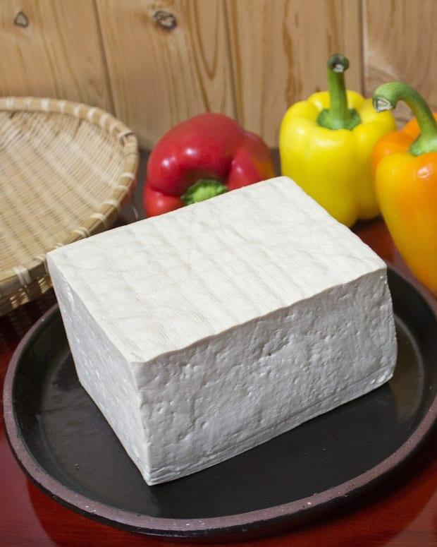 exploring-tofu