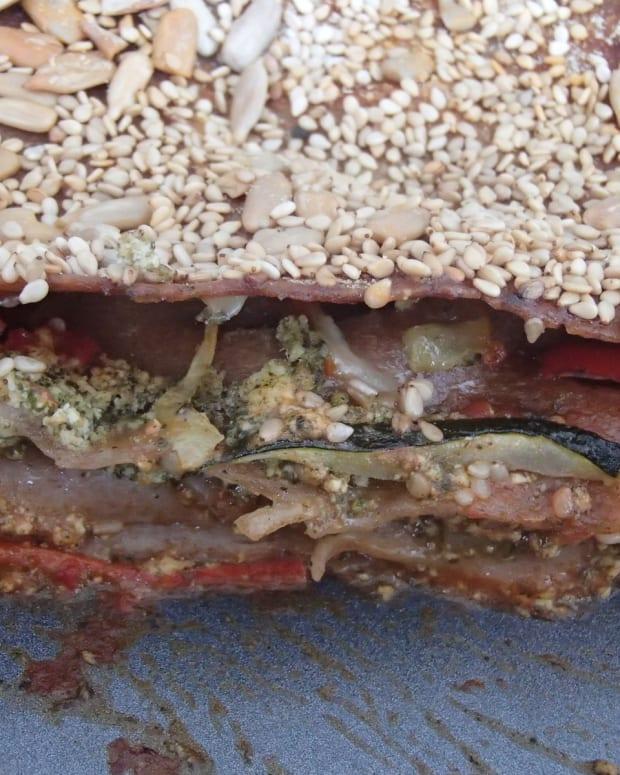 the-best-vegan-lasagna-ever