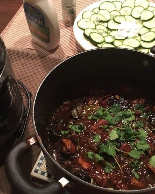 russian-hearty-pork-prunes-and-bacon-stew-recipe