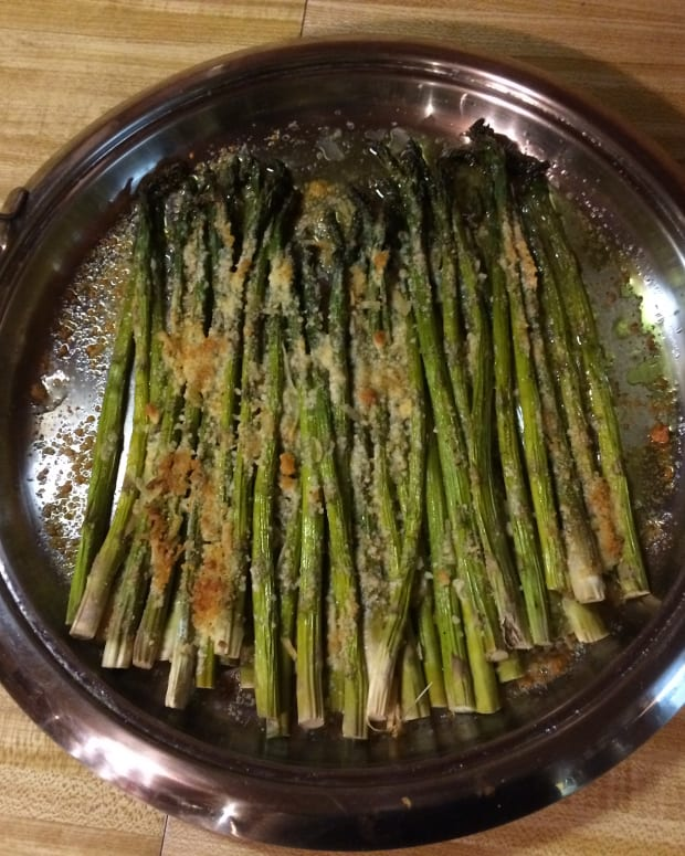 seasoned-baked-asparagus