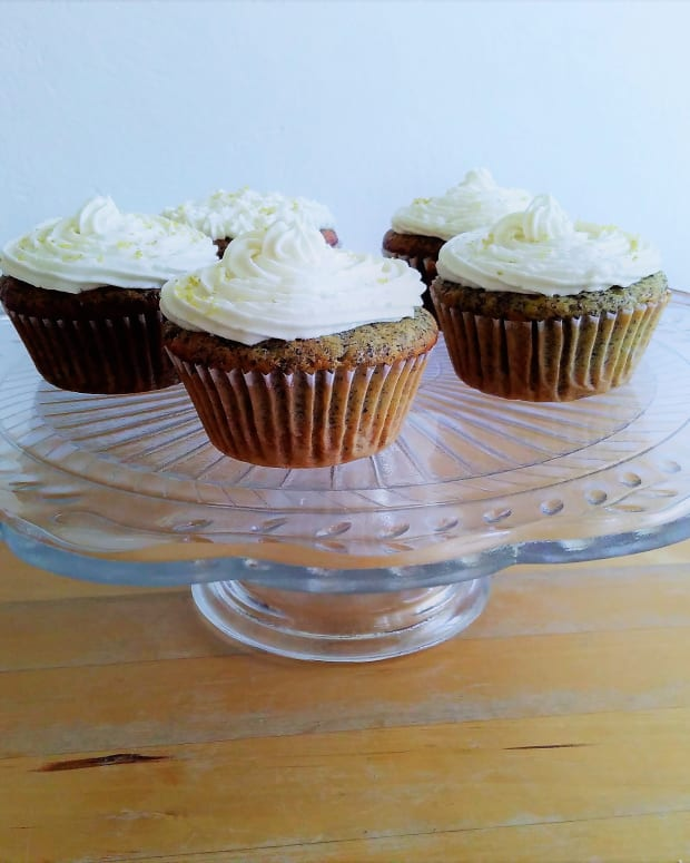 vegan-lemon-curd-cupcakes
