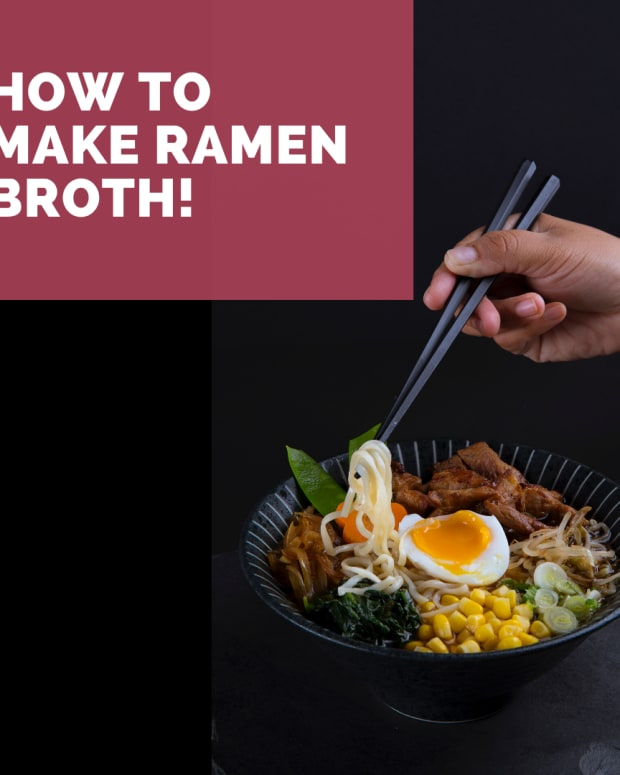 ramen-broth-from-scratch