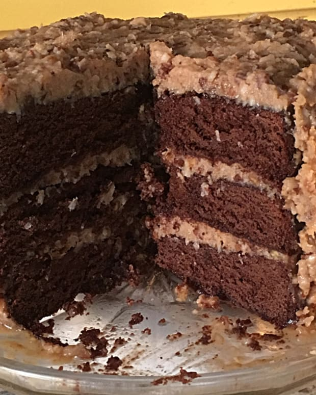 kick-ass-chocolate-german-chocolate-cake-recipe